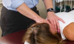 Neck and Shoulder Pain Prehab RI