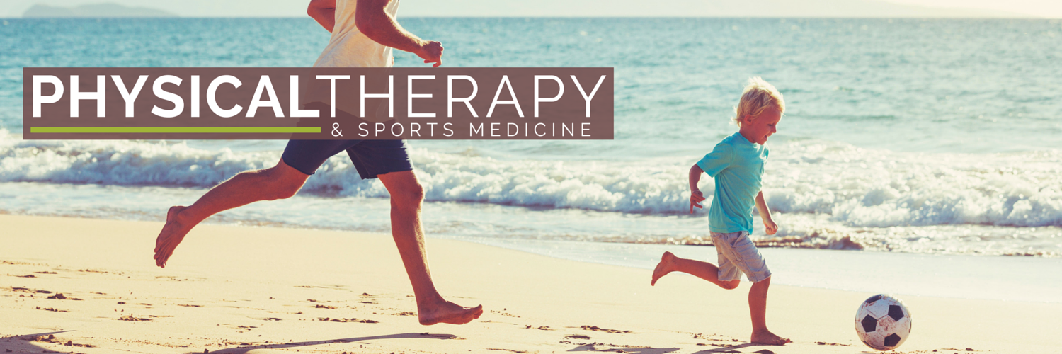 Prehab Physical Therapy & Sports Medicine