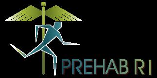 Prehab Sports Medicine
